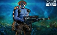Rogue Trooper Redux Collector's Edition Upgrade download