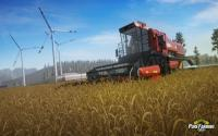 Image related to Pure Farming 2018 game sale.