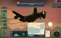 Image related to Bomber Crew game sale.