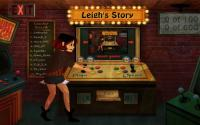 Image related to Clutter VI: Leigh's Story game sale.