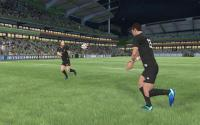 Image related to RUGBY 18 game sale.