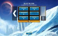Image related to 2 Planets Fire and Ice game sale.