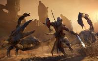 Assassin's Creed Origins - Season Pass download