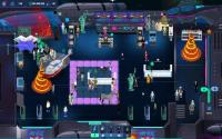 Party Hard Tycoon download