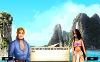 Image related to Aztec Venture game sale.