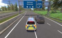 Autobahn Police Simulator 2 download