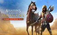 Assassin's Creed Origins - Roman Centurion Pack download