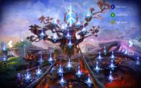 Image related to God of Light: Remastered game sale.