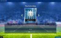 Image related to Football Manager Touch 2018 game sale.