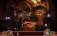 Dream Hills: Captured Magic download
