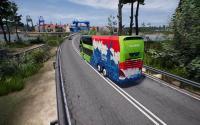 Fernbus Simulator - Platinum Edition download
