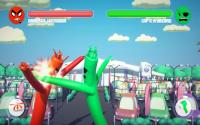 Inflatality download