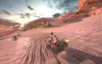 Image related to ATV Drift & Tricks game sale.