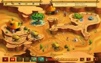Tales of Inca - Lost Land download
