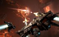 EVE: Valkyrie - Warzone download
