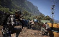 Tom Clancy's Ghost Recon Wildlands - Ghost War Pass download