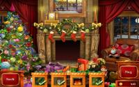 Christmas Puzzle 2 download