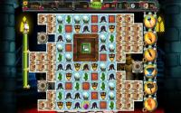 Image related to Secrets of Magic 2: Witches and Wizards game sale.