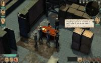 EMPYRE: Lords of the Sea Gates download