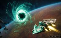 EVERSPACE - Encounters download