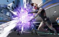 Agents of Mayhem - Lazarus Agent Pack download