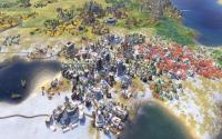 Sid Meier's Civilization VI: Rise and Fall download