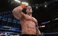 WWE 2K18 - Cena (Nuff) Pack download