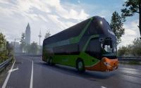 Fernbus Simulator Add-On - Neoplan Skyliner download