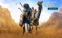 Assassin's Creed Origins - Horus Pack download