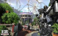 The Surge: Complete Edition download
