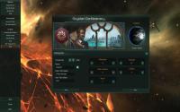 Stellaris: Humanoids Species Pack download