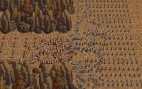 Hyper Knights: Battles download