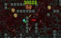 Tormentor X Punisher download