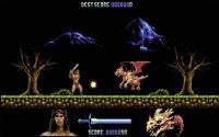 Black Jewel download
