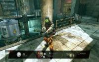 Ballistic Overkill - Grenadier: Zombie download