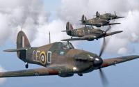 IL-2 Sturmovik: Cliffs of Dover Blitz Edition download