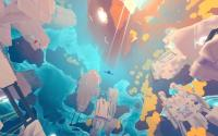 Image related to InnerSpace game sale.