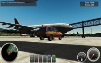 Airport Fire Department - The Simulation download