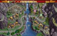Roads of Rome: New Generation download