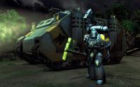Warhammer 40,000: Space Wolf - Saga of the Great Awakening download