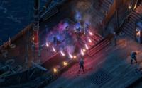 Image related to Pillars of Eternity II: Deadfire game sale.