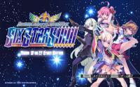 Arcana Heart 3 LOVEMAX SIXSTARS!!!!!! download