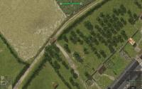 Close Combat: Gateway to Caen download