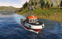 Image related to Fishing: Barents Sea game sale.