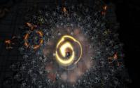 MetaMorph: Dungeon Creatures download