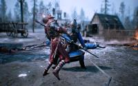 Image related to Ancestors Legacy game sale.