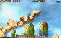 Zwei: The Arges Adventure download