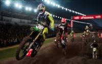 Monster Energy Supercross - The Official Videogame download