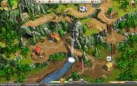 Viking Saga: Epic Adventure download