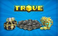 Trove - Fast Fortune Pack download